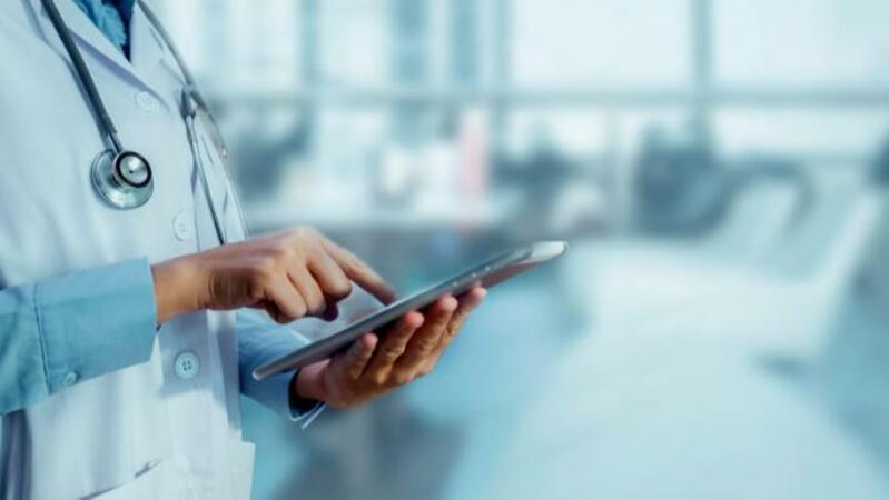 5分でわかる医療情報技師!就職・転職に有利な資格や気になる年収、就職先など解説!