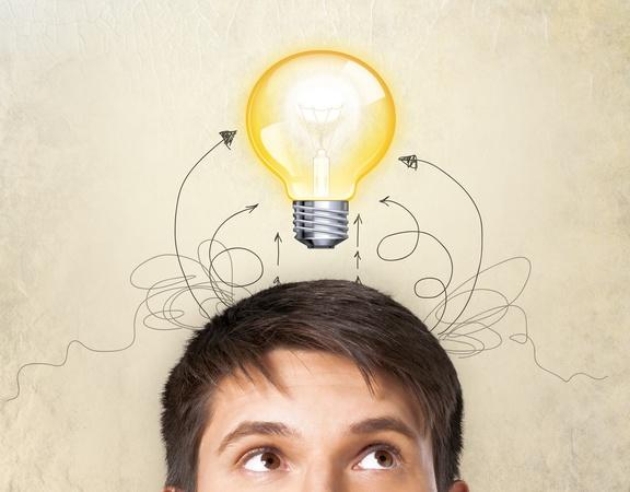 トーマス・エジソンの知っておきたい5つの事実!失敗から学べる英語の名言も