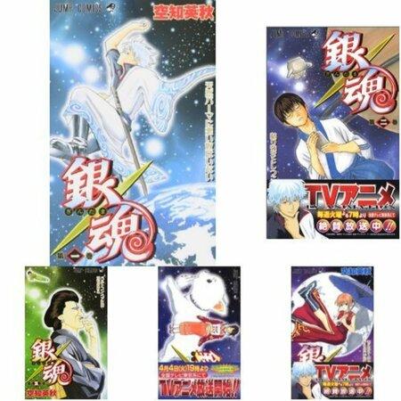 『銀魂』桂小太郎の15の魅力!天然なようで、実はめっちゃかっこいいヅラ!