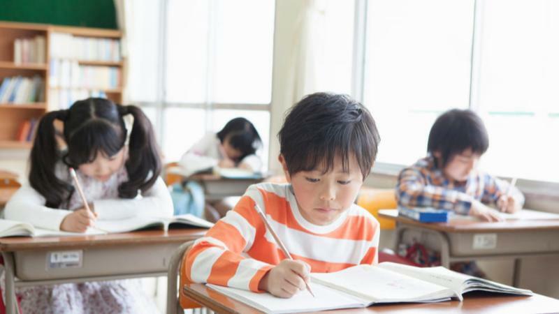 5分でわかる特別支援学校教諭!就職に必要な資格は?公務員としての年収、仕事内容など解説!