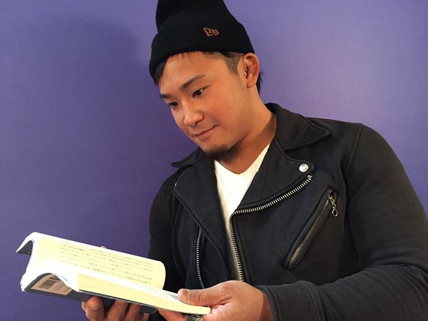旅の空気をまとう西加奈子の小説3冊【KUSHIDA】