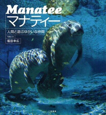 5分でわかるマナティ!人魚のモデルとなった生態やジュゴンとの違いを解説