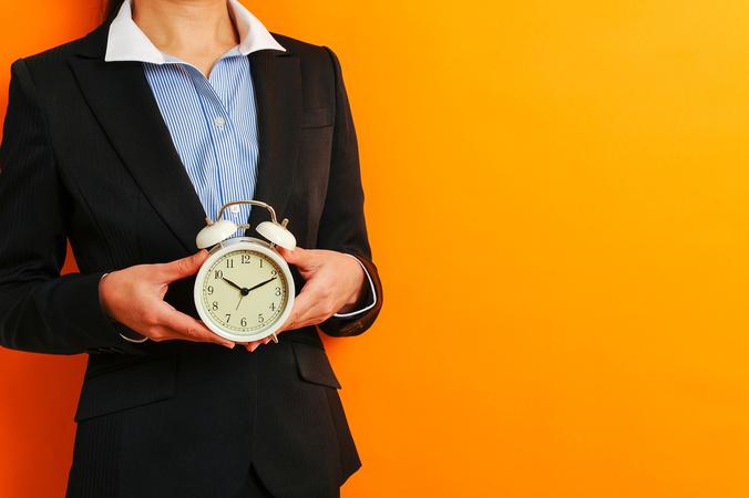 「働き方改革」とは?事例、問題点、活用法を考える。
