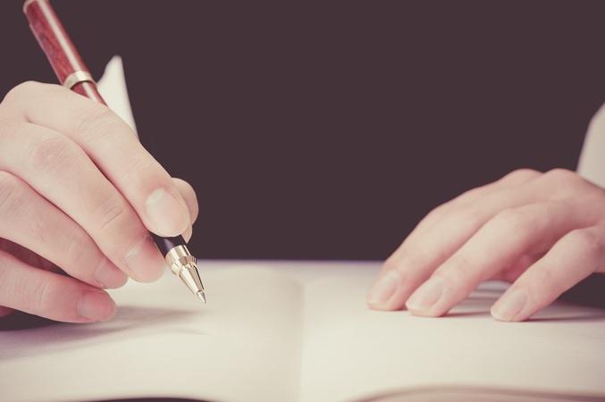 英語の勉強初心者におすすめの本6選!文法など強化したい項目別に紹介