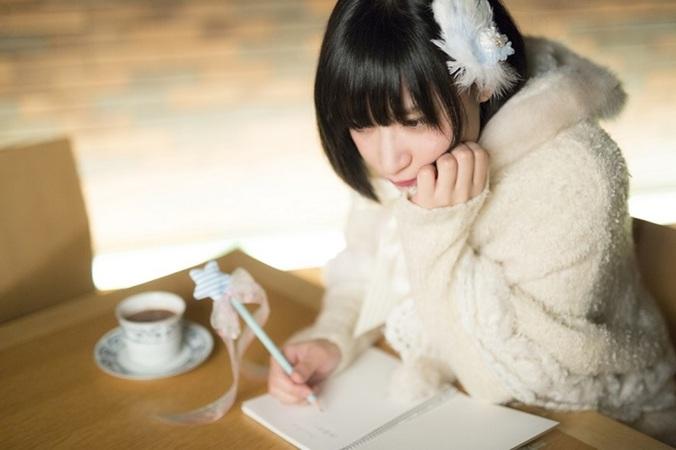 ポエムコアアイドル・owtnが選ぶ「絵本における恋愛指南(?)」
