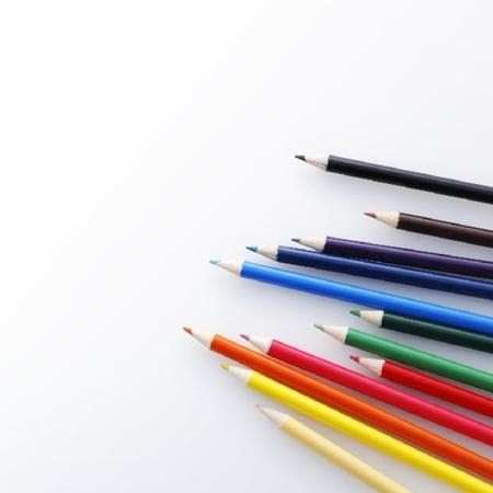 ライターの仕事にはどんな種類がある?難易度や適性別に紹介!