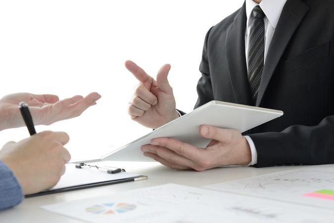5分でわかるキャリアコンサルタント!未経験からの転職は国家資格必須。就職先や年収なども紹介!