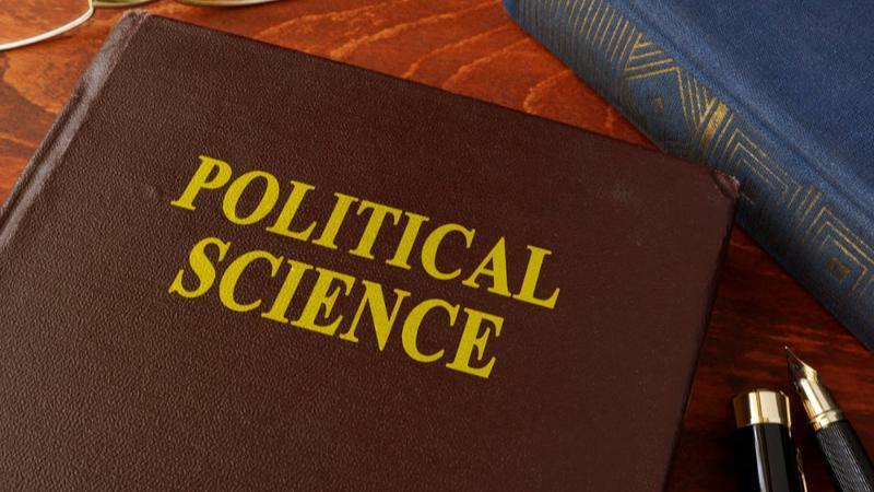 5分でわかる政治学!学問の概要から進学先を選ぶ際のポイント、就職先をご紹介!