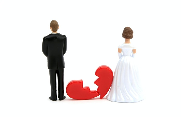 「なんとなく離婚したい」人、必見。正当な離婚理由について弁護士が解説!