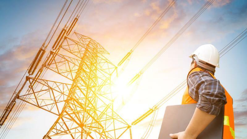5分でわかる電力業界!社会インフラとしての役割と今後の動向、新事業の展開など解説!