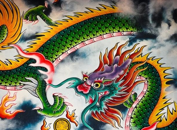中国・唐についてよくわかる本おすすめ5選