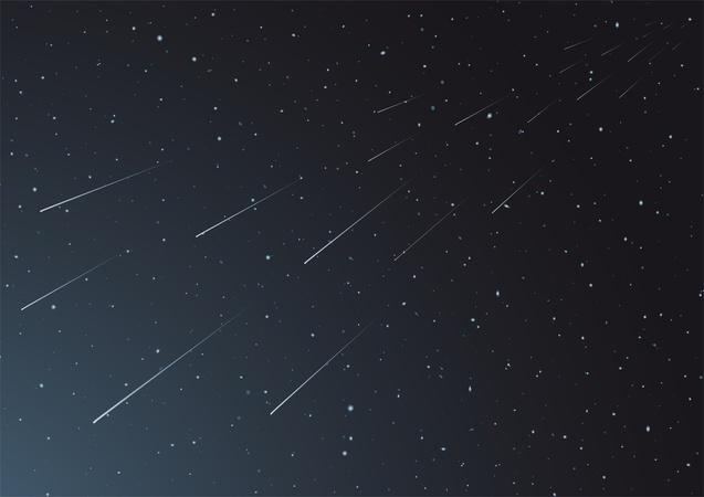 5分でわかる光の速さ!地球を何周する?秒速や時速、計測方法を解説!