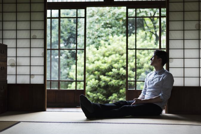 岡倉天心にまつわる逸話6つ!『茶の本』で知られる思想家に関する本も紹介
