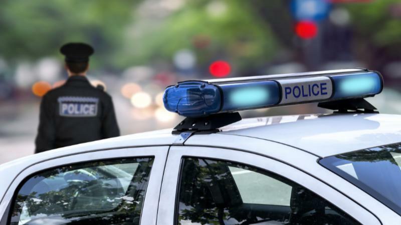 5分でわかる警察官!仕事内容や就職ルート、平均年収を分かりやすく解説!