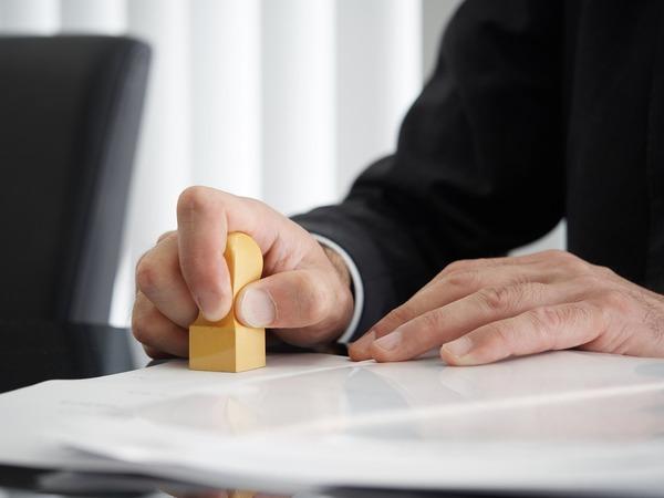 5分でわかる司法書士!国家試験の内容や就職・独立の年収事情、就職先などを解説!