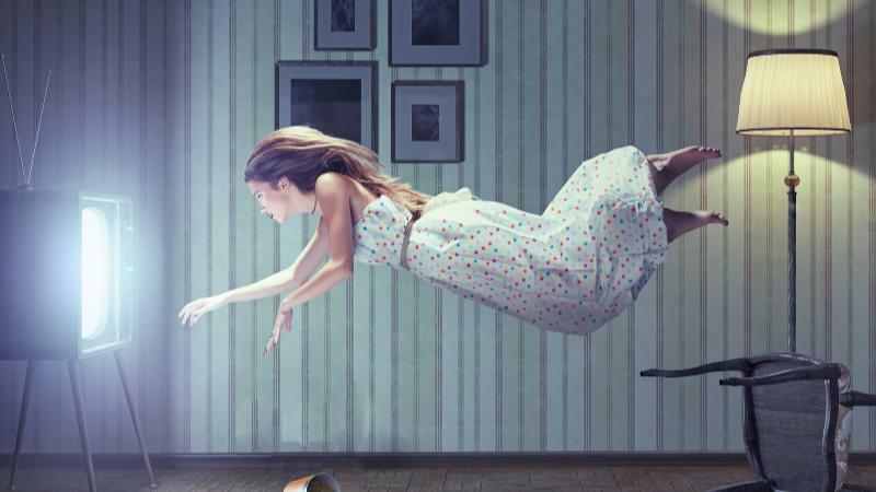 トリックアートやだまし絵の絵本おすすめ6選!夢中になれる錯覚の世界