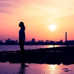 takashi961プロフィール画像