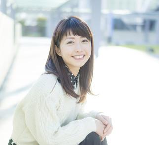 32歳、妄想と悲観のこじらせループ【小塚舞子】画像