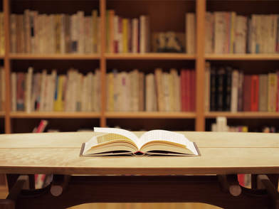純文学のおすすめの9選!近代~現代まで初心者にも読みやすい作品画像