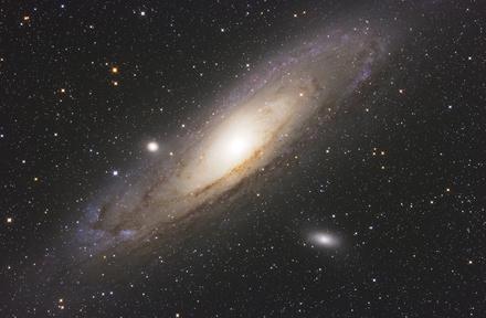 5分でわかる重力波!観測されると何がわかる?意味や利用方法などを解説!画像