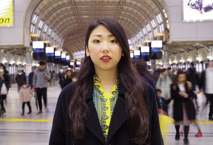 片桐美穂が「本からの逃亡生活」を終えてハマった魅力的すぎる本画像