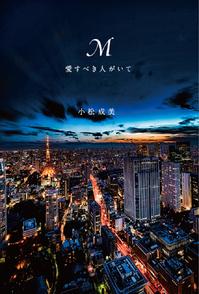 小説『M 愛すべき人がいて』ネタバレ解説!浜崎あゆみの自伝?【ドラマ化】画像