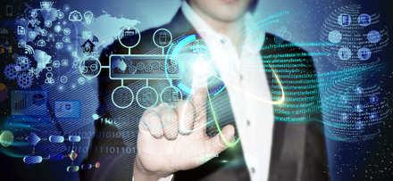 5分でわかるソフトウェア業界!注目のワードは?ソフトウェアの種類と内容を解説!画像