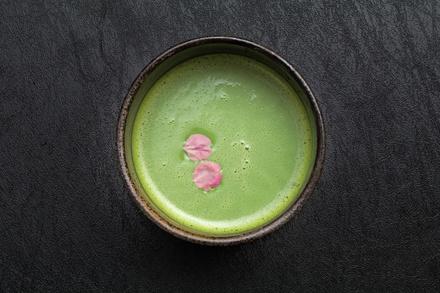辰巳芳子のおすすめ本5選!絶品スープや、料理に対する著者の哲学など画像