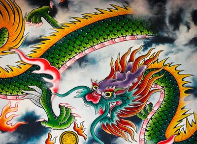 宮城谷昌光おすすめ作品ベスト5!中国の偉人たちを描く、壮大な歴史小説画像