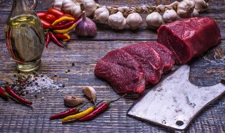 ビストロ風の手料理を作れるようになるオススメのレシピ本6選画像