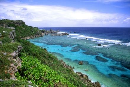 目取真俊の著書おすすめ5選!沖縄の歴史や風土を描いた作品を多く執筆画像
