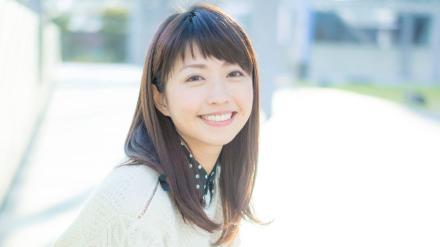 mottainai【小塚舞子】画像